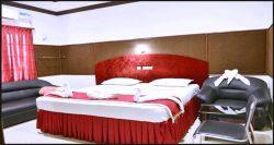 Tirunelveli Hotels