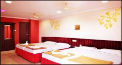 Best Hotels in Tirunelveli