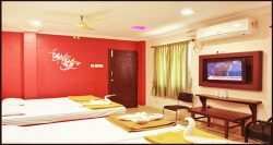 Tirunelveli Best Hotels